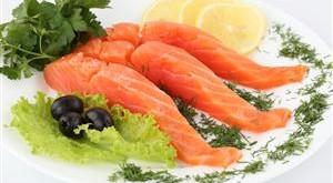 bajar-trigliceridos-altos-dieta