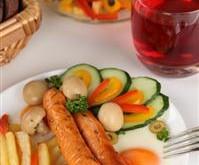 comidas-trigliceridos-altos
