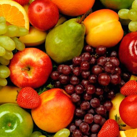 Controlar triglicéridos con dieta