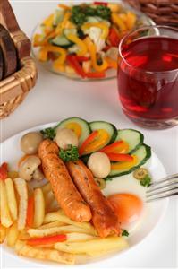 Buenas ideas de comidas para bajar los triglic ridos altos trigliceridos altos - Trigliceridos alimentos ...