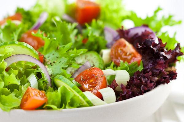 Descubre como bajar colesterol dieta